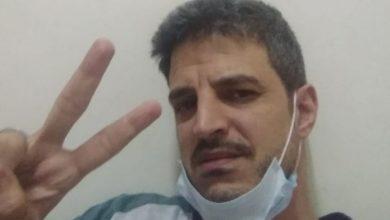 Photo of إصابة طبيب بفيروس كورونا عينه الحوثيون مديراً لمركز العزل بصنعاء