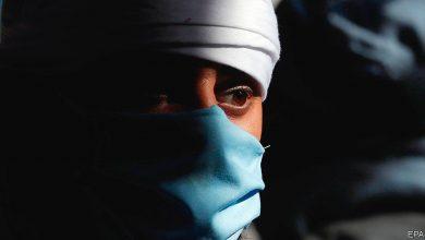Photo of كيف يتفشى فيروس كورونا في اليمن دون ملاحظته؟! مجلة الإيكونوميست تجيب