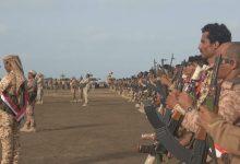 """Photo of (وكالة): قبائل يمنية تختطف 9 جنود من قوات """"طارق صالح"""" المدعومة إماراتيا"""