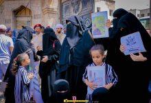 Photo of مرصد يمني يطالب بالإفراج عن صحفي معتقل في سجن للمخابرات شرقي البلاد