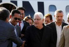 """Photo of """"يمن مونيتور"""" يحصل على مسودة """"الإعلان المشترك"""" المقدم من الأمم المتحدة لوقف إطلاق النار في اليمن"""