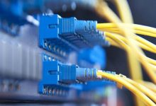 Photo of الاتصالات الحوثية: خروج 65 % من سعات الإنترنت جراء الأمطار والسيول