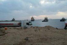 """Photo of الحكومة اليمنية تشرع في ترتيبات تشغيل """"ميناء استراتيجي تاريخي"""" في شبوة"""