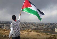 """Photo of الحكومة اليمنية تؤكد """"ثبات موقفها"""" تجاه القضية الفلسطينية"""