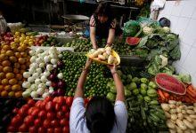 Photo of فاو: أسعار الغذاء تواصل الارتفاع وسط زيادة أسعار الزيوت ومنتجات الألبان