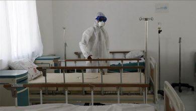 Photo of تسجيل ست حالات جديدة مصابة بكورونا في اليمن