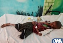 """Photo of هل تخلى العالم عن اليمنيين؟.. أزمة النظام الإنساني يدفع الملايين نحو """"المجاعة"""""""