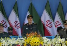 Photo of هل تخطط إيران لإنشاء قاعدة عسكرية في اليمن؟