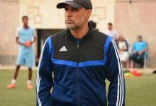 Photo of مدرب منتخب اليمن ينال شهادة (A) في تدريب كرة القدم