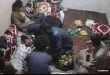 Photo of تعرض شاب للتعذيب حتى الموت تتحول إلى رأي عام في اليمن