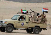 Photo of صحيفة روسية: انفصاليو جنوب اليمن المدعومون من الإمارات نقطة ارتكاز لإسرائيل