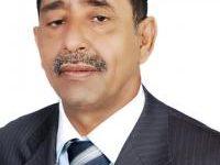 Photo of عدن تصرخ وتستغيث