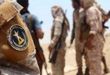 Photo of مقتل وإصابة قيادات عسكرية موالية للإمارات في قصف للجيش اليمني بأبين