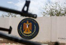 """Photo of """"المجلس الانتقالي"""" يرفض قرارات الرئيس هادي الأخيرة ويعتبر ذلك مخالف لاتفاق الرياض"""
