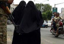 Photo of منظمة حقوقية ترصد جرائم تعذيب وحشية تتعرض لها المرأة في مناطق الحوثيين