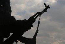 Photo of اغتيال مدير الأمن السياسي في الحديدة برصاص مجهولين بمدينة عدن