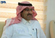 """Photo of (وكالة).. السعودية ترفع تمثيلها في """"محادثات افتراضية"""" مع الحوثيين"""