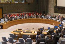 Photo of مجلس الأمن يمدد العقوبات الدولية على أفراد وكيانات في اليمن