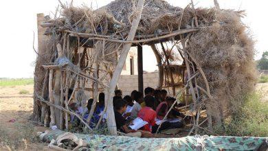 "Photo of الأمم المتحدة قلقة من ""مجاعة كبرى"" في اليمن"