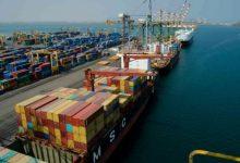 Photo of مسؤول أممي يدعو الحكومة اليمنية إلى إصلاح مينائي عدن والمكلا