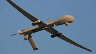 Photo of التحالف يعلن تدمير أربع طائرات و5 صواريخ باليستية أطلقهما الحوثيون باتجاه السعودية