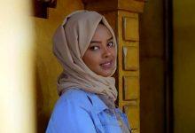 """Photo of عارضة أزياء مختطفة تسلط الضوء على """"محنة النساء"""" في سجون الحوثيين"""