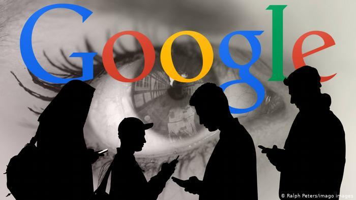 غوغل تكشف عن هاتفها الجديد بخاصية الذكاء الاصطناعي